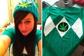 Cheech Halloween Costume 15 Hilariously Awesome Stoner Halloween Costume Ideas