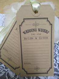 Wedding Wish Tags 82 Best Wishing Tree Tags Images On Pinterest Wishing Trees