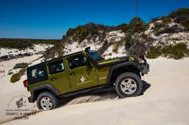 jeep wrangler beach cruiser jeep jk wrangler modified