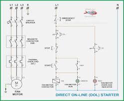 emergency stop wiring diagram uk emergency wiring diagrams