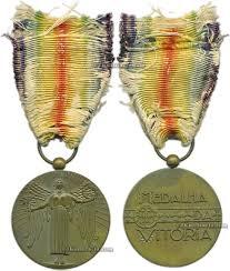jk militaria offering portugese militaria orders medals and