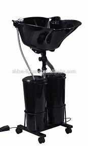salon sink and chair 2015new shoo chair light portable height adjustable shoo basin