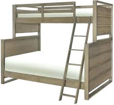 Bunk Bed Mattress Size Size Bunk Bed Alternative Views Kulfoldimunka Club
