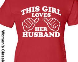 christmas gift this loves her husband women u0027s t shirt
