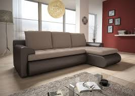 Modern Corner Sofa Uk by Alonzo Sofa Bed Hi 5 Home Furniture