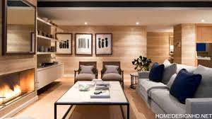 Interior Design Images Hd Australian Penthouse Apartment Expressing Pure Comfort And Luxury