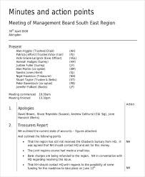 template for taking minutes meeting minutes templates for word