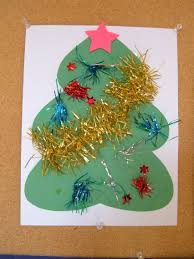 christmas craft archives pamela u0027s preschool