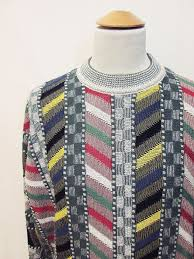 cosby sweater dictionary 17 best cosby sweater print insp images on gentleman