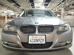 2011 bmw 335d reliability 2011 bmw 3 series 335d turbo diesel 335i 335 335is 335 d in santa