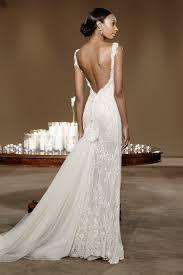 best of bridal fashion week galia lahav wedding dress collection