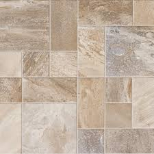 Laminate Flooring Over Asbestos Tile Laminate Christoff U0026 Sons Floor Covering Window Treatments