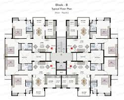 modern mansion floor plans floor plan ultra modern house floor plans and layouts plan with to