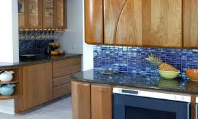 light blue kitchen backsplash blue kitchen backsplash bloomingcactus me