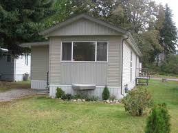 One Bedroom Trailer 3 Bedroom Mobile Home In 55 Vernon Bc Park For Sale