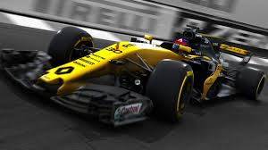 renault sports car renault sport formula one cars sponsorship castrol united