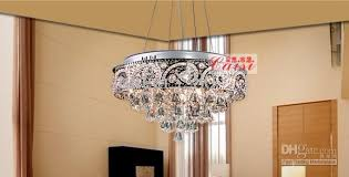 Contemporary Crystal Dining Room Chandeliers For Exemplary Modern - Contemporary crystal dining room chandeliers