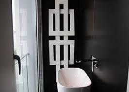 negozi bagni arredo bagno mantova mantua bagni