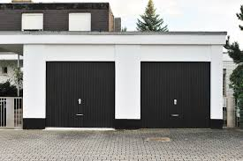 can you reprogram a garage door how to create a faux carriage garage door also see the