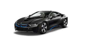 bmw i8 car bmw i8 bmw usa