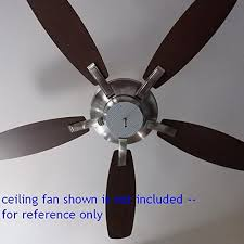 ceiling fan with bright light ceiling fan with bright light amazon com