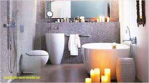 bathroom renovation ideas for small spaces small modern bathroom ideas small bathroom remodel