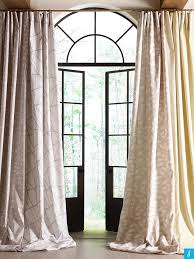 custom window treatments window design designer u0027s studio
