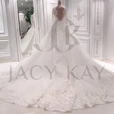 wedding dress qatar 139 best ideas for wedding images on wedding dressses