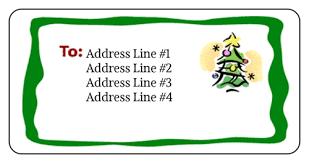 christmas tree label template snapchat emoji com
