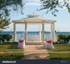wedding arches at walmart ideas wondrous grill gazebo walmart with stylish design for