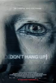 film louis ferdinand celine streaming don t hang up 2016 imdbpro