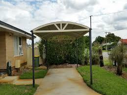 carports perth steel carport builders great aussie patios