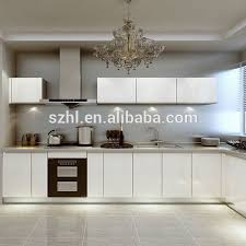 glass kitchen cabinet door frosted glass kitchen cabinet doors for sale frosted glass