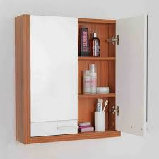 bathroom mirror cabinet ideas 14 best bathroom mirror cabinets images on mirror