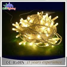 china holiday light warm white led christmas lights led fairy