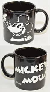 111 best disney mugs images on pinterest disney mugs disney