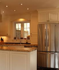 armoire de cuisine thermoplastique ou polyester armoires polyester vs thermoplastique beau armoire de cuisine