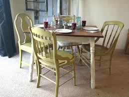 kitchen furniture calgary farmhouse style dining table and chairs sale farm set gallery ideas
