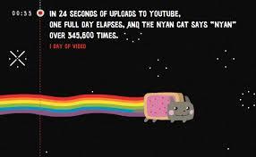 Know Your Meme Youtube - youtube know your meme