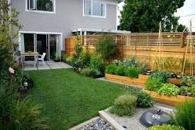 Inexpensive Backyard Ideas Simple Backyard Landscaping Ideas Awesome Simple Backyard