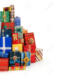stack of gift boxes images u0026 stock pictures royalty free stack of