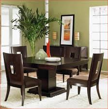 fine dining room furniture manufacturers appealing dining room