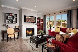 modern home interior design images living room paint ideas contemporary living room colors modern