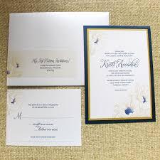 wedding invitations hamilton wedding invitations hamilton yourweek 73a86feca25e