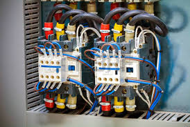 contactor stock photos royalty free contactor images and pictures