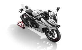 honda cbr bikes price list honda s upcoming fun motorcycle could be the full faired cb hornet
