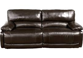 Power Reclining Sofa Problems Power Reclining Sofa Problems Tijanistika Info Pertaining To Ideas