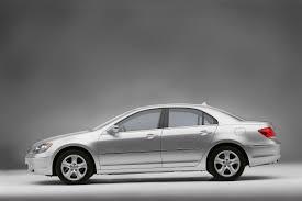acura rl vip acura rl 2005 smcars net car blueprints forum