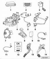 hd wallpapers octavia radio wiring diagram
