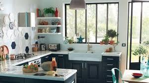 cuisine all in castorama accessoire meuble d angle cuisine 1 meuble evier cuisine